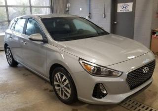 New 2020 Hyundai Elantra GT 2.0L Preferred AUCUNE OPTIONS for sale in Port Hawkesbury, NS