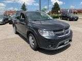Used 2013 Dodge Journey Crew for sale in North York, ON