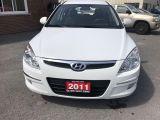 2011 Hyundai Elantra Touring GLS Hatchback, $55 Bi-Weekly* OAC