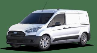 New 2020 Ford Transit Connect Van XL for sale in Mississauga, ON