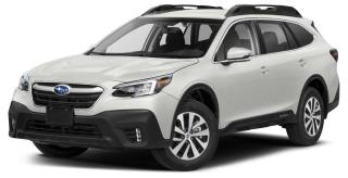 New 2020 Subaru Outback Limited DON'T PAY FOR UP TO 120 DAYS ON THE GREATEST OUTBACK OF ALL TIME! for sale in Charlottetown, PE