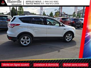 Used 2014 Ford Escape SE ECOBOOST for sale in Blainville, QC