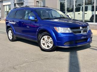 Used 2012 Dodge Journey SE PLUS   '' MAG BLUETOOTH '' for sale in Ste-Marie, QC