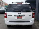 2013 Ford Expedition LIMITED|NAVI|REARCAM|8 SEATS|PWR. RUNNING BOARDS
