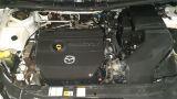 2010 Mazda MAZDA5 GT