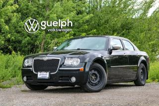 Used 2009 Chrysler 300 LIMITED for sale in Guelph, ON