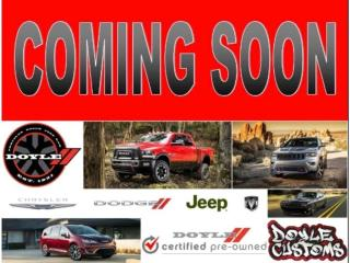 New 2020 Jeep Grand Cherokee Altitude for sale in Sudbury, ON