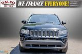 2014 Jeep Compass NORTH |  POWER WINDOWS | TRAILER HITCH | Photo29