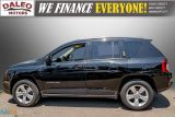 2014 Jeep Compass NORTH |  POWER WINDOWS | TRAILER HITCH | Photo31