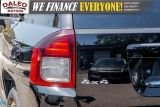 2014 Jeep Compass NORTH |  POWER WINDOWS | TRAILER HITCH | Photo36