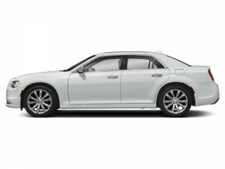 New 2020 Chrysler 300 S  - Leather Seats -  Apple CarPlay - $253 B/W for sale in Meadow Lake, SK