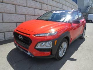 Used 2019 Hyundai KONA Preferred for sale in Fredericton, NB