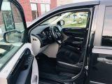 2016 Dodge Grand Caravan FULL STOW & GO