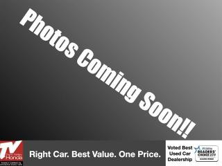 Used 2016 Hyundai Sonata Sport-Tech (1) Owner, Test Drive Available by APPT for sale in Peterborough, ON