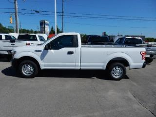 New 2020 Ford F-150 XL for sale in Peterborough, ON