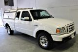 2011 Ford Ranger WE APPROVE ALL CREDIT