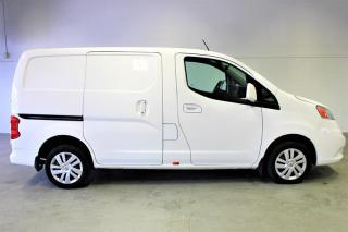 Used 2014 Nissan NV200 WE APPROVE ALL CREDIT for sale in London, ON