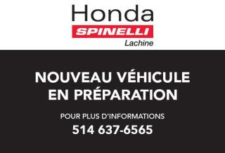 Used 2016 Honda CR-V LX AWD TRES BAS KM DEAL PENDING AWD BLUETOOTH CAM RECUL++ for sale in Lachine, QC