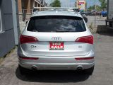 2009 Audi Q5 3.2|PANOROOF|ROOF RACK|ALLOYS|LEATHER
