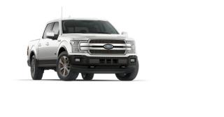 New 2020 Ford F-150 King Ranch?? for sale in North Bay, ON