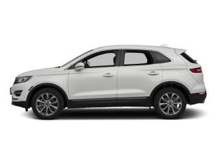 Used 2015 Lincoln MKC Luxury at a Very Affordable Price!! for sale in Pickering, ON