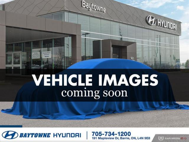 2015 Hyundai Elantra GL at
