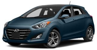 Used 2016 Hyundai Elantra GT GLS for sale in Scarborough, ON