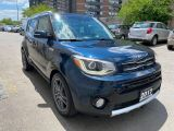 2017 Kia Soul Top of the line EX Tech! Low Milage! No Accidents!
