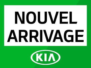 Used 2016 Kia Soul EV * EV* CAMERA* BAS KILO * for sale in Québec, QC