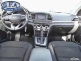 2019 Hyundai Elantra PREFERRD MODEL, REARVIEW CAMERA, HEATED SEATS