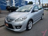 Used 2008 Mazda MAZDA5 GS for sale in Scarborough, ON