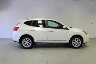Used 2013 Nissan Rogue WE APPROVE ALL CREDIT for sale in London, ON