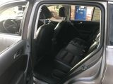 2010 Volkswagen Tiguan Highline 4Motion *$85 Bi-Weekly OAC