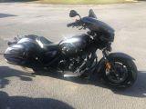 2016 Yamaha V-Star 1300 Deluxe SE $75 Bi-Weekly * OAC