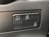 2018 Mazda CX-3 Fully Loaded