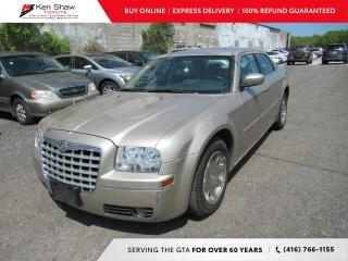 Used 2006 Chrysler 300 for sale in Toronto, ON