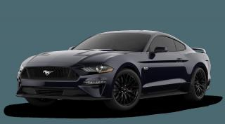 New 2020 Ford Mustang GT Premium for sale in Oakville, ON
