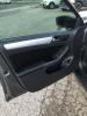 Used 2012 Volkswagen Jetta Sedan 4dr 2.5L Man Highline for sale in Etobicoke, ON