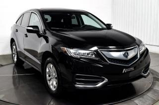 Used 2018 Acura RDX AWD CUIR TOIT MAGS CAMERA DE RECUL for sale in St-Hubert, QC