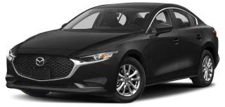 New 2019 Mazda MAZDA3 GS for sale in Ottawa, ON