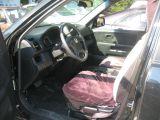 2005 Honda CR-V EX