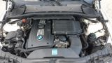 2009 BMW 1 Series 135i M PKG