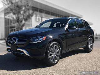 Used 2016 Mercedes-Benz GL-Class 300 Lowest Km's In Canada! for sale in Winnipeg, MB