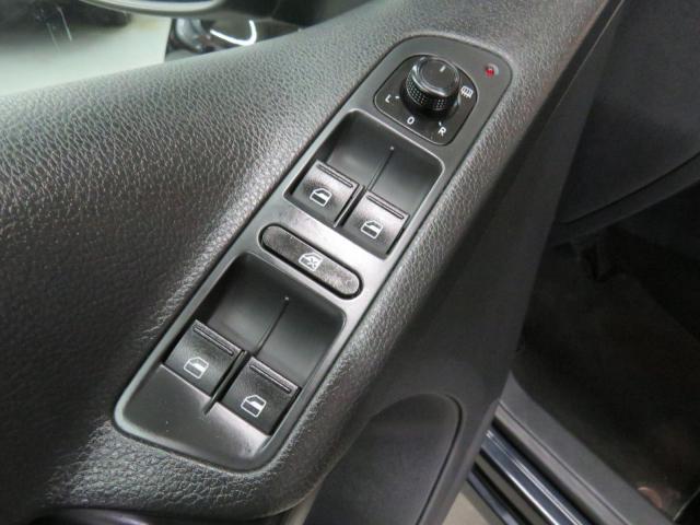 2017 Volkswagen Tiguan Wolfsburg Edition 4Motion Leather Backup Cam