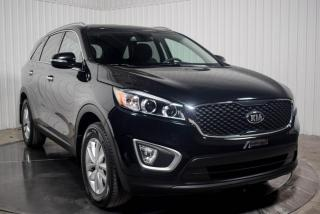 Used 2018 Kia Sorento LX A/C MAGS CAMERA DE RECUL for sale in St-Hubert, QC