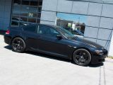 Photo of Black 2006 BMW 6 Series