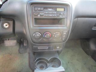 Used 1999 Honda CR-V LX 4WD for sale in Grand Forks, BC