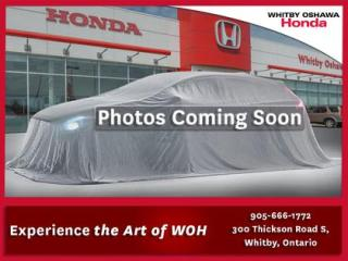 Used 2014 Acura ILX 4dr Sdn Premium Pkg for sale in Whitby, ON