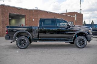 New 2020 RAM 2500 Power Wagon for sale in Concord, ON