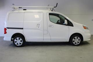 Used 2015 Chevrolet City Express 1LS for sale in London, ON